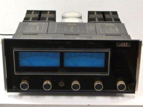 買取McIntosh マッキントッシュ MC2205 パワーアンプ
